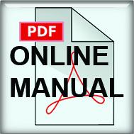 manual-logo.jpg